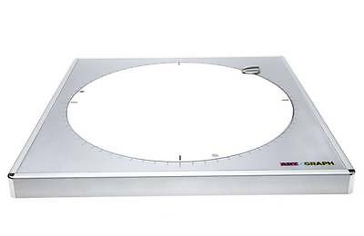 "Artograph LightPad Light Pad Revolution 120 Animation Light Box - 12"" - 225-960"