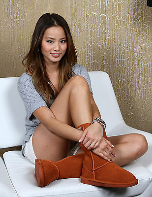 Jamie Chung 8X10 Glossy Photo Picture Image #3