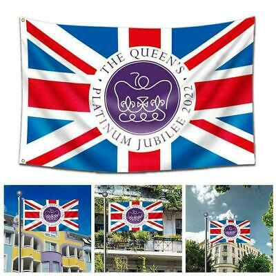 Giant England Flag St Georges Day Rugby 6 Nations