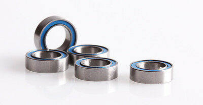 Tamiya 850 Ball Bearing 5 pieces by ACER Racing