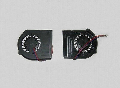 New Laptop CPU Cooling Fan Computer Fan Replacement For Lenovo Thinkpad T410