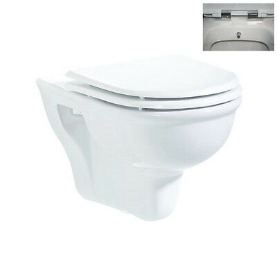 Amazing Celino Wall Hung All In One Combined Bidet Toilet With Soft Machost Co Dining Chair Design Ideas Machostcouk
