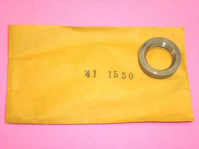 New! Binks Replacement Seat Part, 41-1550