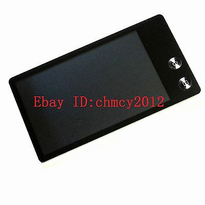 NEW LCD Display Screen for SAMSUNG MV900 MV900F Digital Camera + Touch