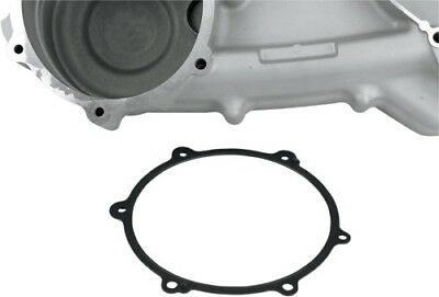 James Gasket Primary Cover to Engine 34934-06* 0934-1883 681-4271