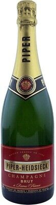 Piper Heidsieck Champagner 0,75l