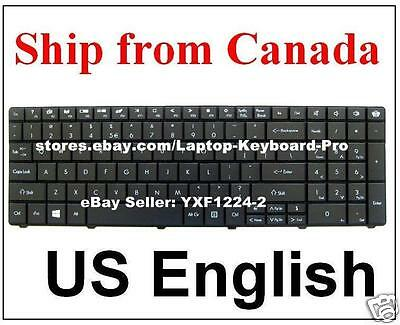 For HP g6-2007sg g6-2376eg g6-2370eg g6-2356sg g6-2353s KEYBOARD German Tastatur