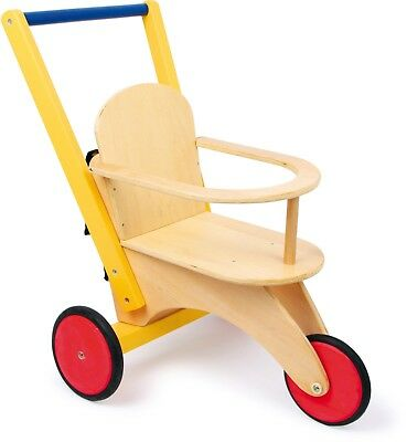 Trois-Roues Buggy  -  Ref 5697