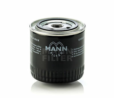 "Champion Part# P10066A, Oil Filter   ""Box of 4"""