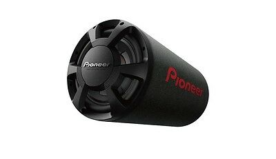 """Pioneer 12"""" Car Bass Tube TS-WX305T Subwoofer 1300W"""