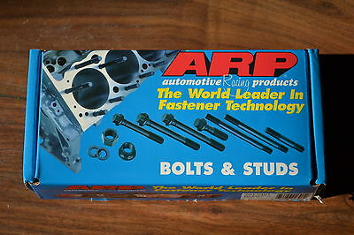 VW VR6 Main Stud Kit by ARP automotive racing products