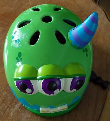 Helmets, Helmets & Protective Gear, Cycling, Sporting Goods Page 59