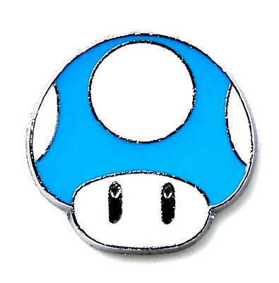 Video Game Character Lapel Pin, Gift Box Included, Guaranteed
