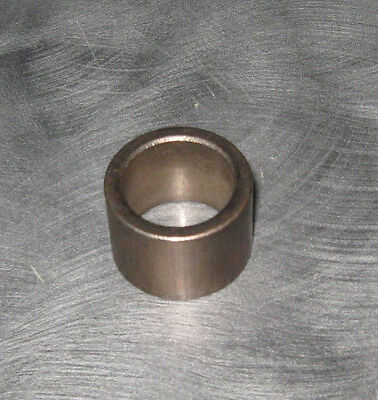 **LOT OF 25** AA-1049-3; Sleeve Bearing 3/4 X 1 X 1 Bushing; Oil Impregnated Automation, Motors & Drives Business & Industrial