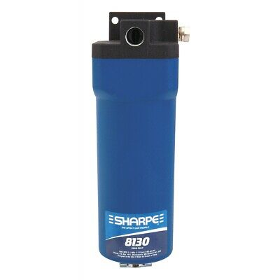 Sharpe Inline Water Seperator For Air compressor lines and Tools Model F88