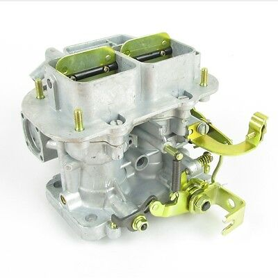 New genuine Weber 32/36 DGV 5A carb.  Ford Escort Cortina Sierra etc.  22680.005