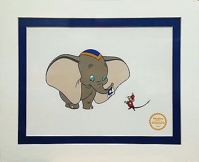 """DISNEY """"DUMBO"""" WITH TIMOTHY 