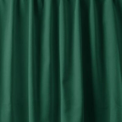 NEW Stage Curtain~9 x 30 Fire Retardant Green Backdrop~FREE SHIPPING~More Sizes