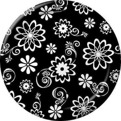 Vintage Style Wedding Birthday Party Supplies Decorations Plates ~ Pack Of 8