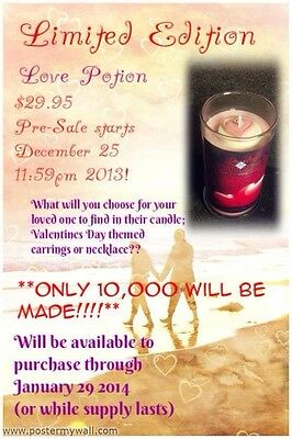 JIC CHOOSE your OWN jewelry RANDOM, NECKLACE,EARRINGS AND A RING sizes 6-9