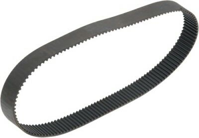 Belt Drives Ltd. Replacement Primary Drive Belt BDL-1185 43-8896