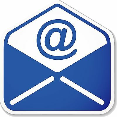 Email verification service, I will check up to 10,000 emails of your list
