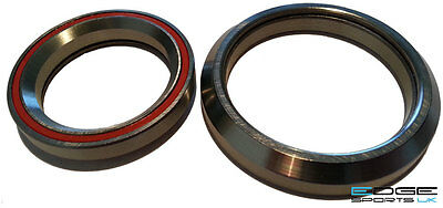 "Headset Bearings - 11/8"" - 1.5"" 