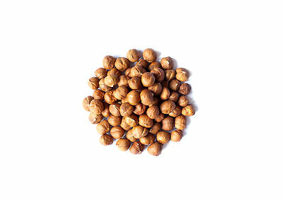 Food To Live ® OREGON HAZELNUTS / FILBERTS (0.5 to 50 lbs) Raw, No Shell, Large