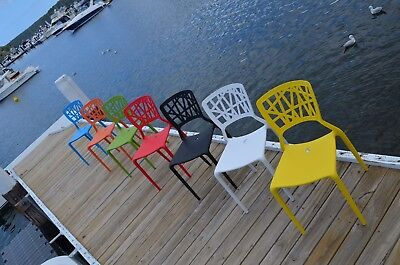 Cafe Chairs and Tables for SALE Sydney  - By Design Choice Enterprises BUY NOW