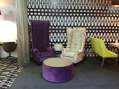 Custom Lounges & Seating Furniture for ...CAFE,RESTAURANTS,PUBS,HOTEL FROM $199