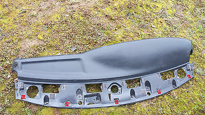 Dodge Ram Replacement Dash Board Fits on Dodge Dakota Center Console Replacement