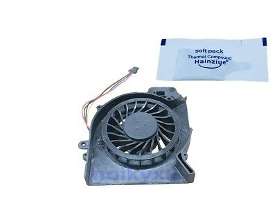 NEW Sunon MagLev 2.0W CPU Fan For HP PAVILION P/N MF60120V1-C180-S9A
