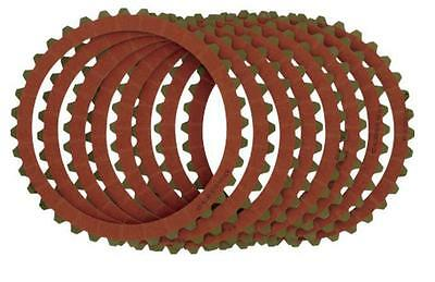 Alto Products Red Eagle Clutch Plate Kit 095752B 1131-0465 810-4112