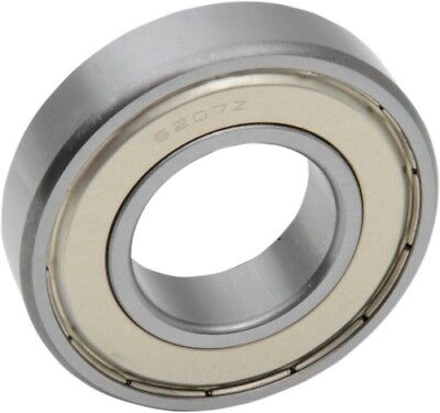 Eastern Motorcycle Parts Bearing Clt Hub 37906-84 1132-0624 A-37906-84 1132-0624