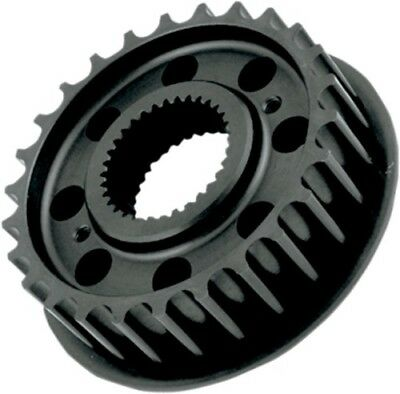 Baker Aluminum Alloy Race Pulley 26 Tooth 292-56 Xl/Buell 26T 18110006 1811-0006