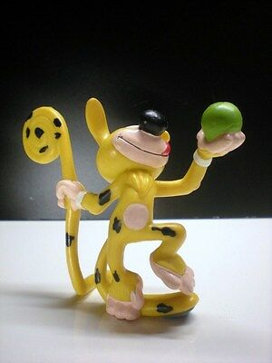 Figurine Marsupilami Disney Applause Spirou