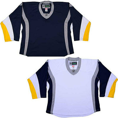 c9556721 Buffalo Sabres Customized Hockey Jersey w/ NAME & NUMBER NHL Style Replica  DJ300