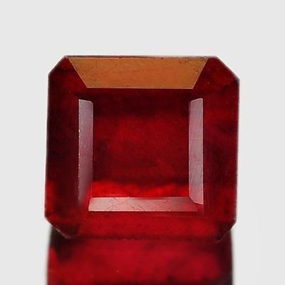 2.21 CT RUBIS NATUREL   VS   pierres précieuses fines GEMS 14027