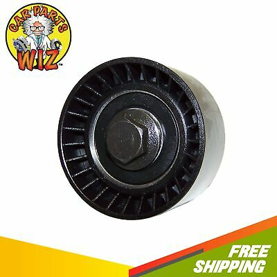QUALITY TIMING BELT IDLER PULLEY FORD COUGAR 1998-2000 47MM O.E