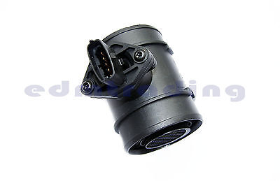 Air Flow Mass Meter for Vauxhall Astra Zafira 2.0 2.2 DTI 0281002478 NEW