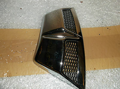 Victory Air Filter Cover. Read The Description