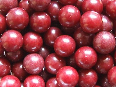 Aniseed Balls - Wholesale Retro Traditional Uk Sweets Candy Pick And Mix
