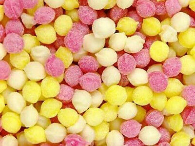 Sherbet Pips - Retro Pick And Mix Traditional Sweets Wedding Party Bags