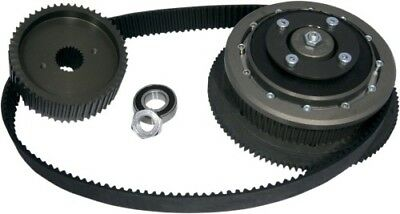 Belt Drives Ltd 8mm 1-1/2 in Closed Primary Belt Drive Kit EVB-8SL 43-9141