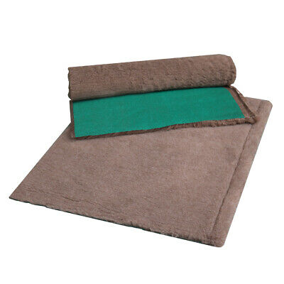 NON SLIP Professional Veterinary Bedding 13 sizes Pet Whelping Dog Puppy Vet Bed