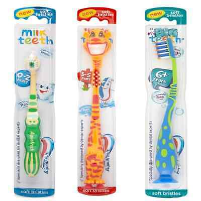 how to keep toothbrush bristles soft