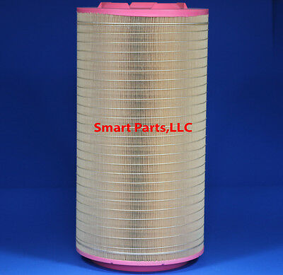 Atlas Copco Part# 2914-5017-00, Air Filter  (1028-7663-05)