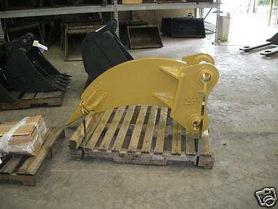 frost ripper for 40000 - 50000 lb excavator NEW, USA Attachments