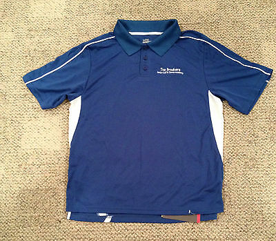 "UNDER ARMOUR- ""Heatgear-Golf"" Collared Golf Shirt New w/Tags- Size Youth M or XL"