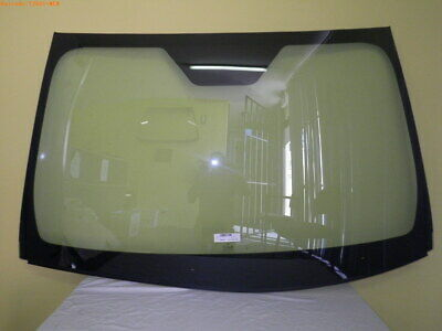 FORD FALCON SEDAN/UTE 5/08 to CURRENT FG   SED/UTE FRONT WINDSCREEN-NEW